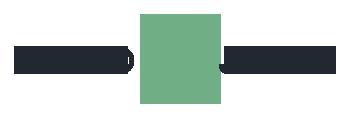 Logo mondo jardin
